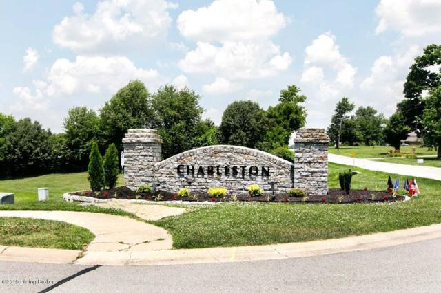 4001 Charleston Way, Shelbyville, KY 40065 (#1521936) :: Segrest Group