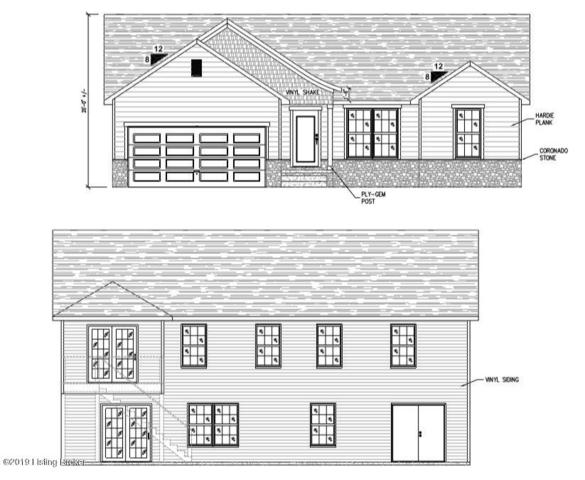 11202 Pebble Trace, Louisville, KY 40229 (#1521943) :: The Sokoler-Medley Team