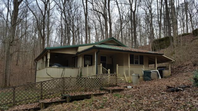 13 Melody Dr, New Haven, KY 40051 (#1522093) :: The Sokoler-Medley Team