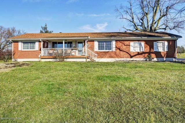 1076 Aiken Rd, Shelbyville, KY 40065 (#1522136) :: Team Panella