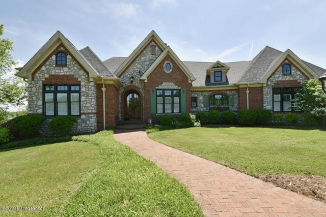 1912 Whitewood Ridge Dr, Louisville, KY 40245 (#1522175) :: At Home In Louisville Real Estate Group