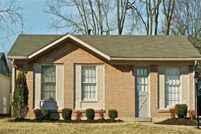 9613 Elm Lake Dr, Louisville, KY 40291 (#1522183) :: Team Panella