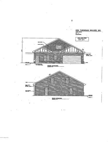 5602 Wilke Farm Ave, Louisville, KY 40216 (#1522210) :: Team Panella