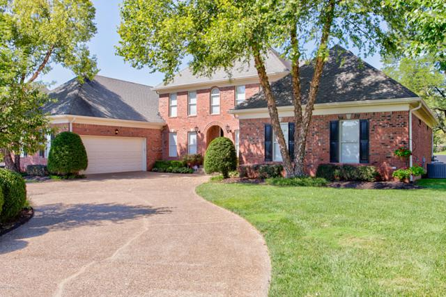 2006 Arnold Palmer Blvd, Louisville, KY 40245 (#1522384) :: At Home In Louisville Real Estate Group