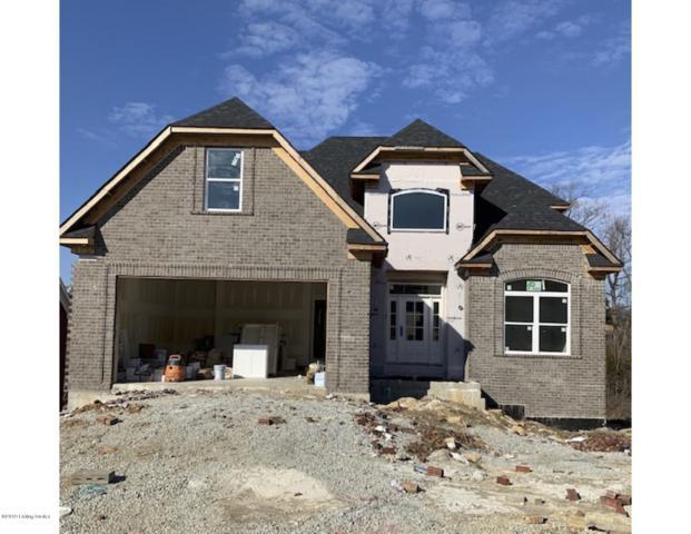 309 Grand Oak Blvd, Shepherdsville, KY 40165 (#1522431) :: Team Panella