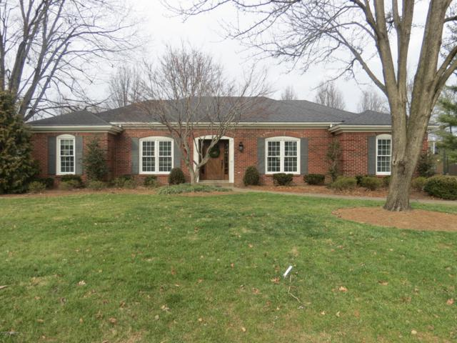 1100 Marquis Trace, Louisville, KY 40223 (#1522537) :: The Stiller Group