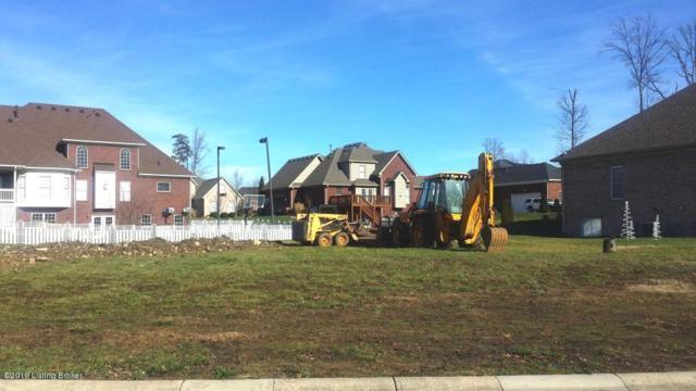 11100 Jefferson Trace Blvd, Louisville, KY 40291 (#1522559) :: Segrest Group