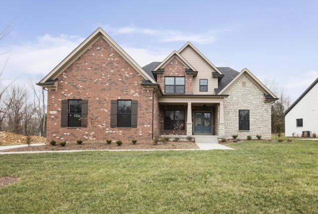 14804 Faye Meadow Ct, Pewee Valley, KY 40056 (#1522569) :: Team Panella