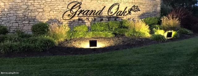 550 Bridges Way, Shepherdsville, KY 40165 (#1522580) :: At Home In Louisville Real Estate Group