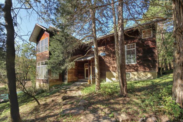 5360 18 Mile Creek Rd, Westport, KY 40077 (#1522586) :: The Price Group