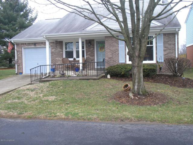 8701 Deer Point Ct, Louisville, KY 40242 (#1522650) :: Keller Williams Louisville East