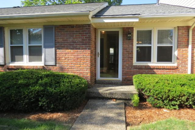 10403 Christina Ct, Louisville, KY 40223 (#1522652) :: Keller Williams Louisville East