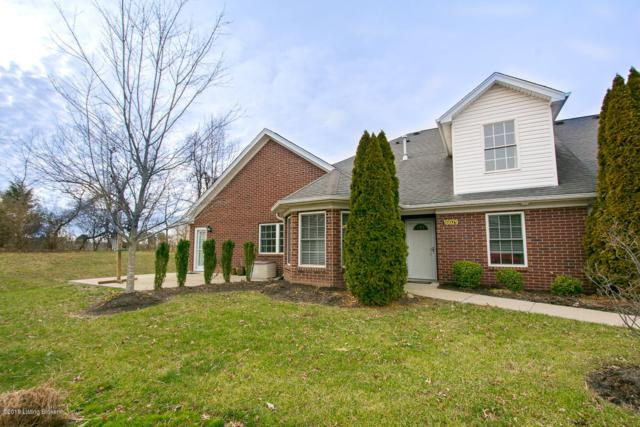 10029 Vista Springs Way, Louisville, KY 40291 (#1522679) :: The Sokoler-Medley Team