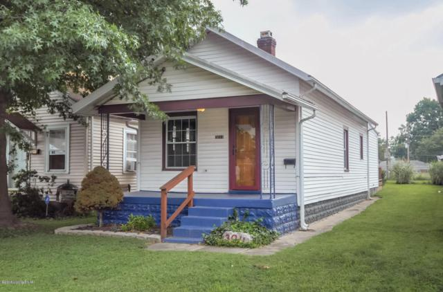 3011 Montana Ave, Louisville, KY 40208 (#1522716) :: Team Panella