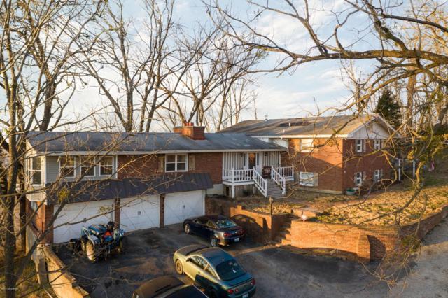 9310 Dawn Wind Rd, Louisville, KY 40258 (#1522746) :: Team Panella