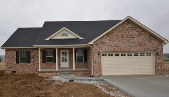 59 Oak Leaf Ct, Taylorsville, KY 40071 (#1522890) :: Team Panella