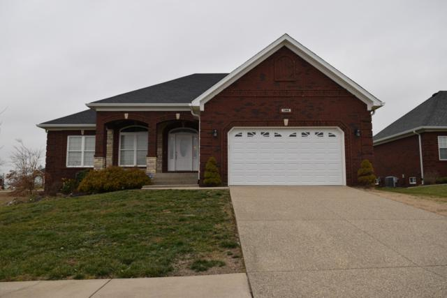 144 Potomac Bend, Mt Washington, KY 40047 (#1522977) :: Segrest Group
