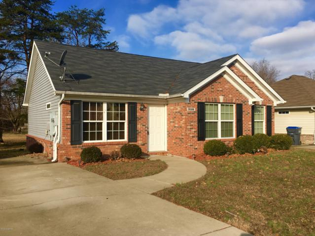9508 Brady John Ct, Louisville, KY 40229 (#1523036) :: Segrest Group