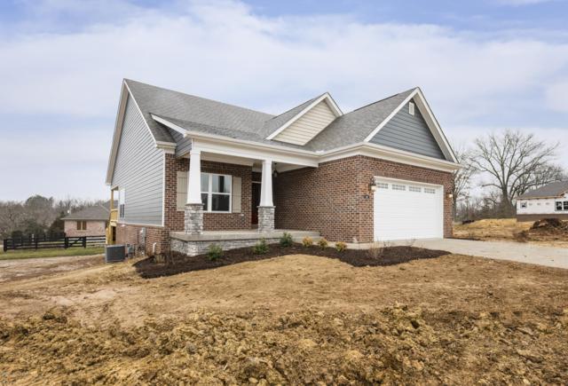 6523 Claymont Village Dr, Crestwood, KY 40014 (#1523040) :: Keller Williams Louisville East