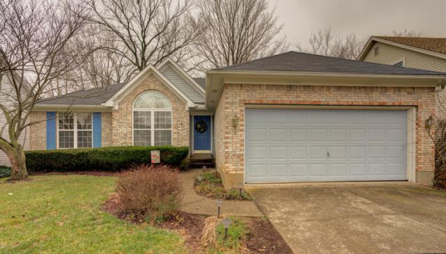 9413 Megan Jay Ct, Louisville, KY 40299 (#1523041) :: Segrest Group