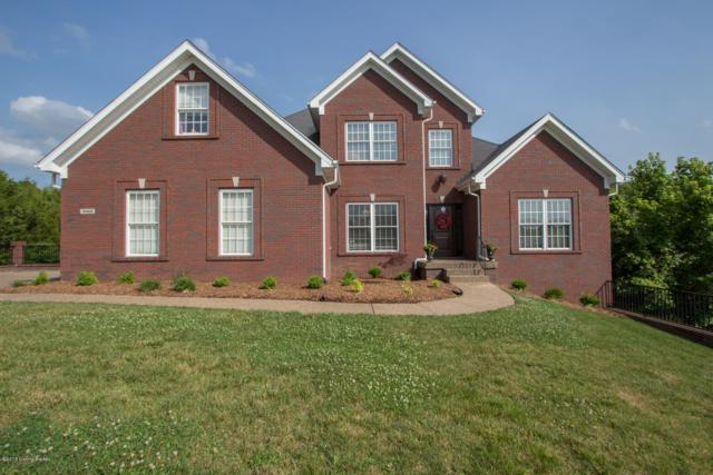 12402 Oakland Hills Trail, Louisville, KY 40291 (#1523043) :: Segrest Group