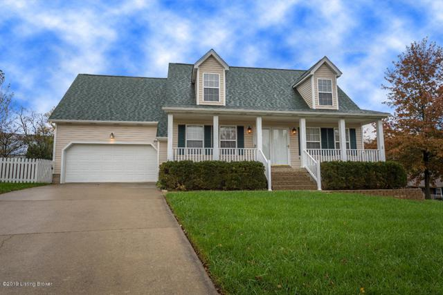 7705 Beagle Pl, Louisville, KY 40219 (#1523088) :: Segrest Group