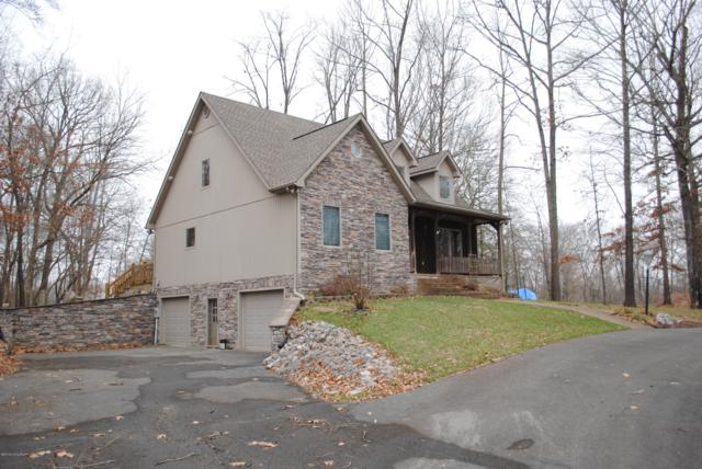 80 Lakeside Dr, Scottsville, KY 42164 (#1523130) :: The Sokoler-Medley Team