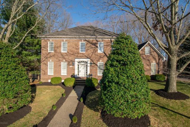 6605 Harrods View Cir, Prospect, KY 40059 (#1523262) :: Keller Williams Louisville East