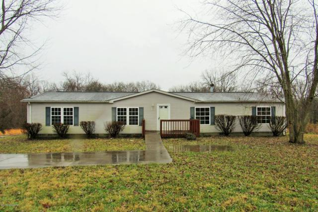 1485 Diana Ct, Brandenburg, KY 40108 (#1523291) :: The Stiller Group