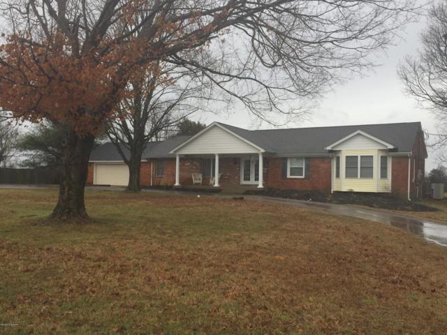 9201 Cedar Creek Rd, Louisville, KY 40291 (#1523343) :: Keller Williams Louisville East