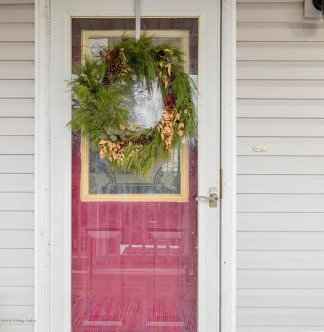 189 Sandy Hill Rd, Louisville, KY 40229 (#1523418) :: The Stiller Group