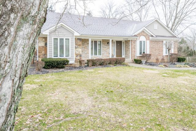 14305 Wakefield Pl, Louisville, KY 40245 (#1523443) :: At Home In Louisville Real Estate Group