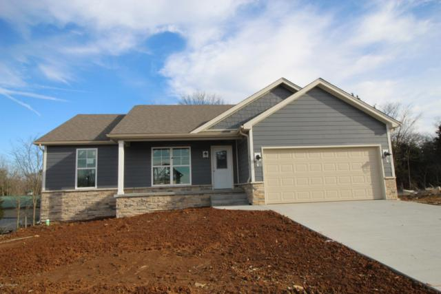 11410 Pebble Trace, Louisville, KY 40229 (#1523480) :: The Sokoler-Medley Team