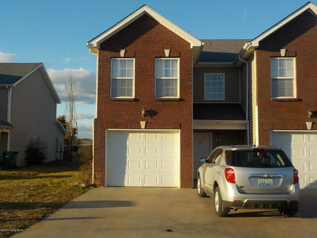 131 Darby Woods Ct, Radcliff, KY 40160 (#1523490) :: The Sokoler-Medley Team