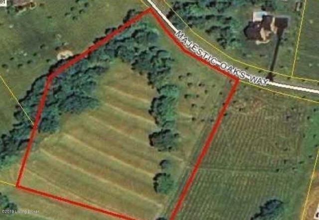 15 Majestic Oaks Way, Simpsonville, KY 40067 (#1523522) :: Team Panella