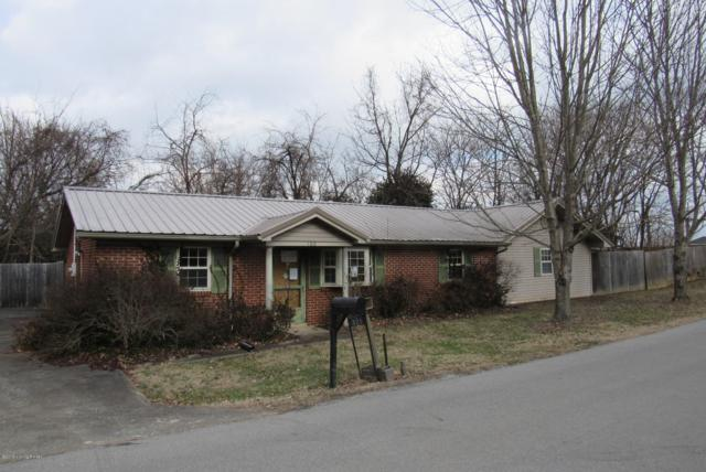 108 Cleo Dr, Bardstown, KY 40004 (#1523539) :: The Sokoler-Medley Team