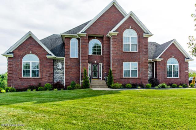3703 Ballard Vista Ct, Smithfield, KY 40068 (#1523580) :: At Home In Louisville Real Estate Group