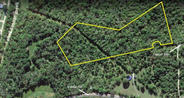 Lot 99 Tatum Rd, Pendleton, KY 40055 (#1523594) :: The Sokoler-Medley Team