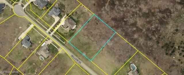 Lot 37 Villa Ray Dr, Radcliff, KY 40160 (#1523597) :: Segrest Group