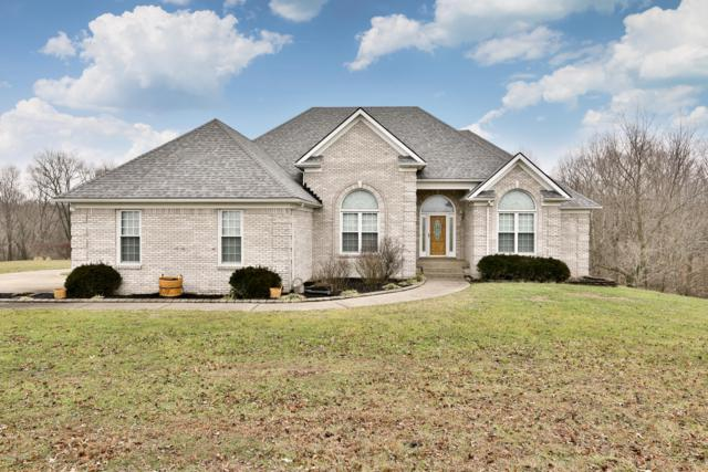 117 Flint Ridge Rd, Shelbyville, KY 40065 (#1523645) :: The Stiller Group