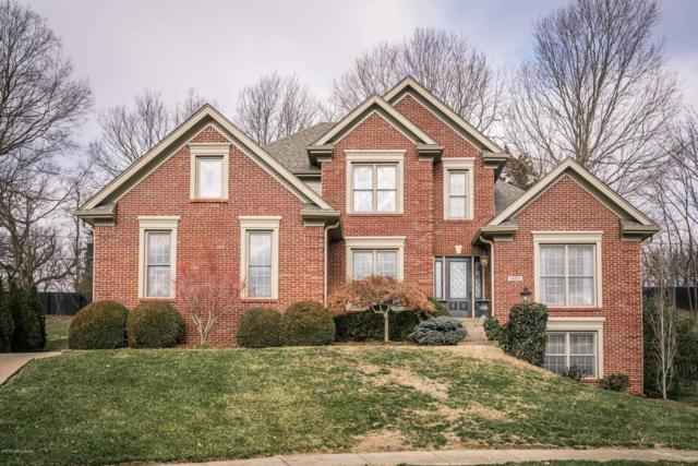14001 Treeline Ct, Louisville, KY 40245 (#1523767) :: At Home In Louisville Real Estate Group
