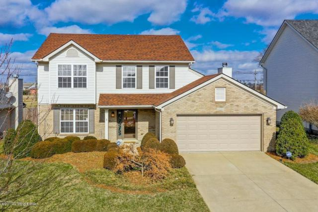 10143 Spring Gate Dr, Louisville, KY 40241 (#1523814) :: At Home In Louisville Real Estate Group