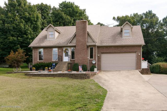 492 Floyds Fork Dr, Shepherdsville, KY 40165 (#1523916) :: At Home In Louisville Real Estate Group