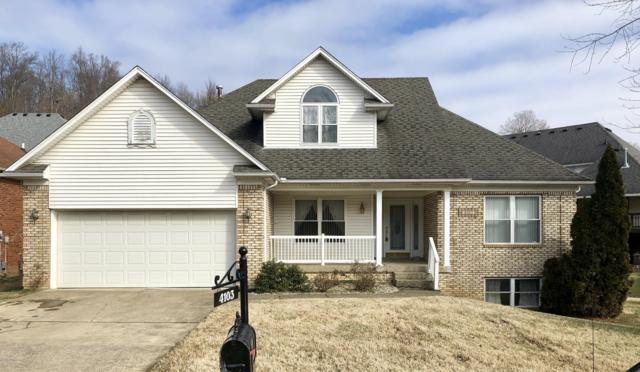 4103 E Pages Ln, Louisville, KY 40272 (#1523937) :: At Home In Louisville Real Estate Group
