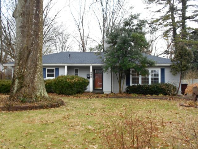 314 N Bonner Ave, Louisville, KY 40207 (#1524023) :: At Home In Louisville Real Estate Group