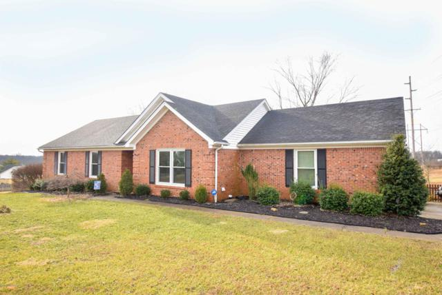 5302 Cross Creek Dr, Crestwood, KY 40014 (#1524040) :: At Home In Louisville Real Estate Group