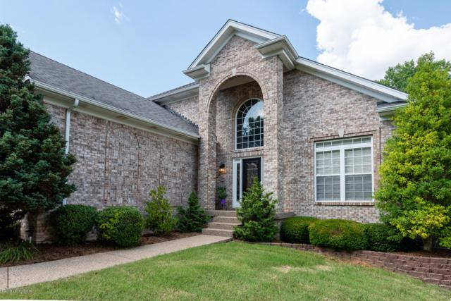4211 Woodmont Park Ln, Louisville, KY 40245 (#1524057) :: Keller Williams Louisville East