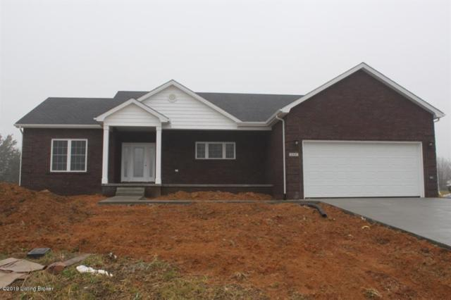 188 Wakefield Dr, Elizabethtown, KY 42701 (#1524183) :: Impact Homes Group