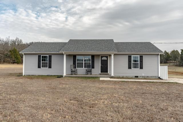 676 Horn Rd, Cecilia, KY 42724 (#1524217) :: Impact Homes Group