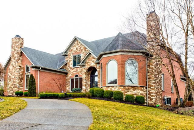 14809 Landmark Dr, Louisville, KY 40245 (#1524280) :: At Home In Louisville Real Estate Group